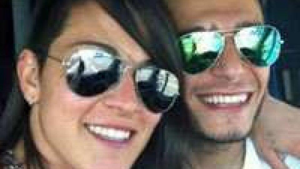 Cesena: il motociclista La Marra migliora, è vigile e respira da solo