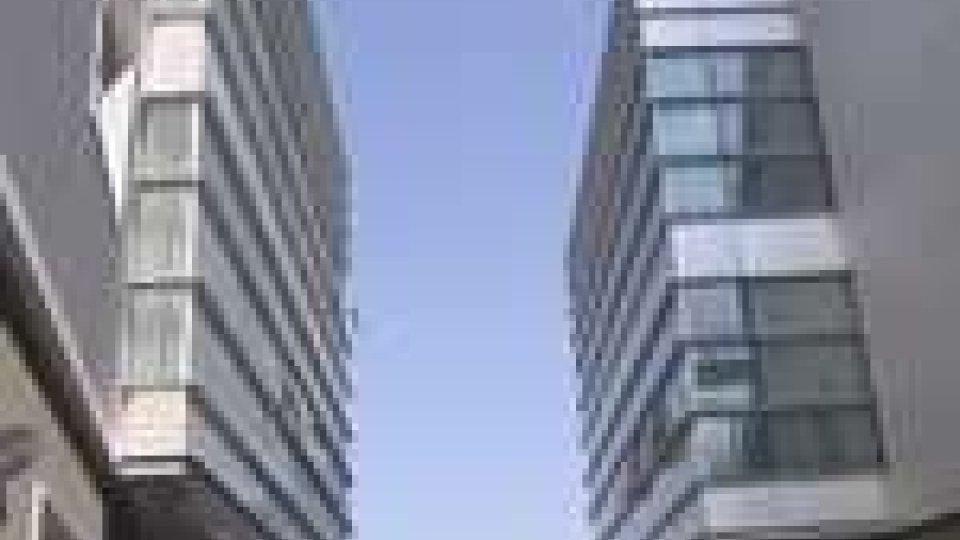 San Marino - Contraffazione di marchio, processo rinviato a giugno