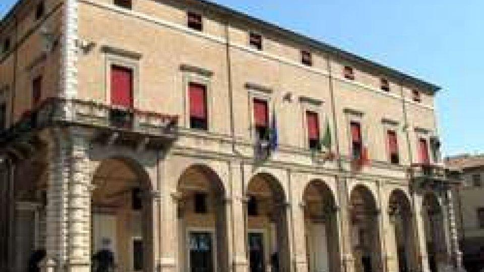 Il Consiglio Comunale approva l'accordo per i progetti di inserimento lavorativo delle persone in condizione di fragilità