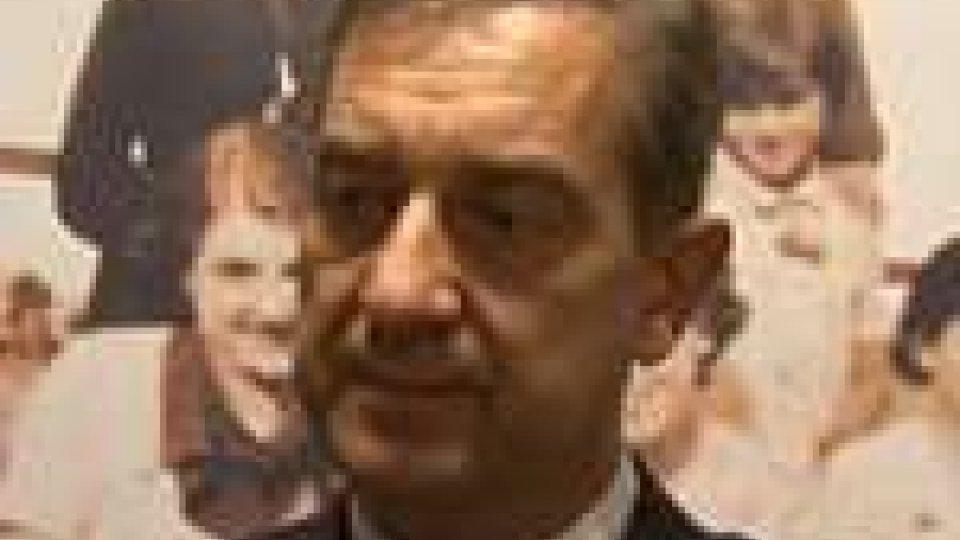 Il Segretario Marcucci indica le priorità del 2010