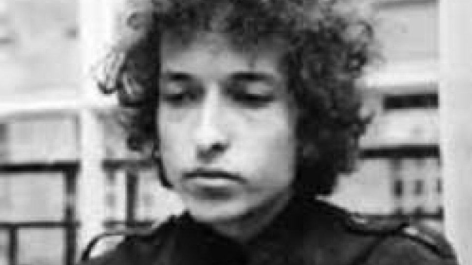 Classic Rock Story - Bob Dylan