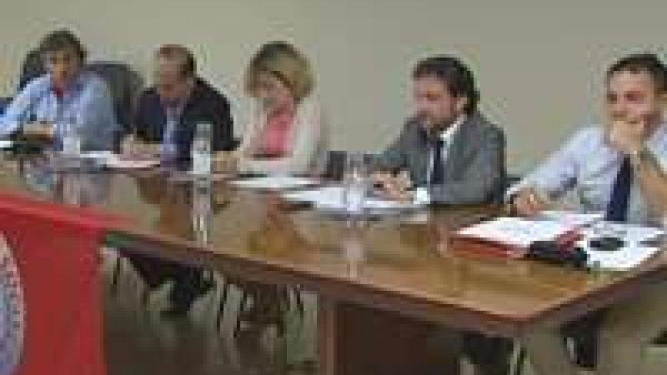 San Marino. Ps, contro il declino rilancia le sue proposte