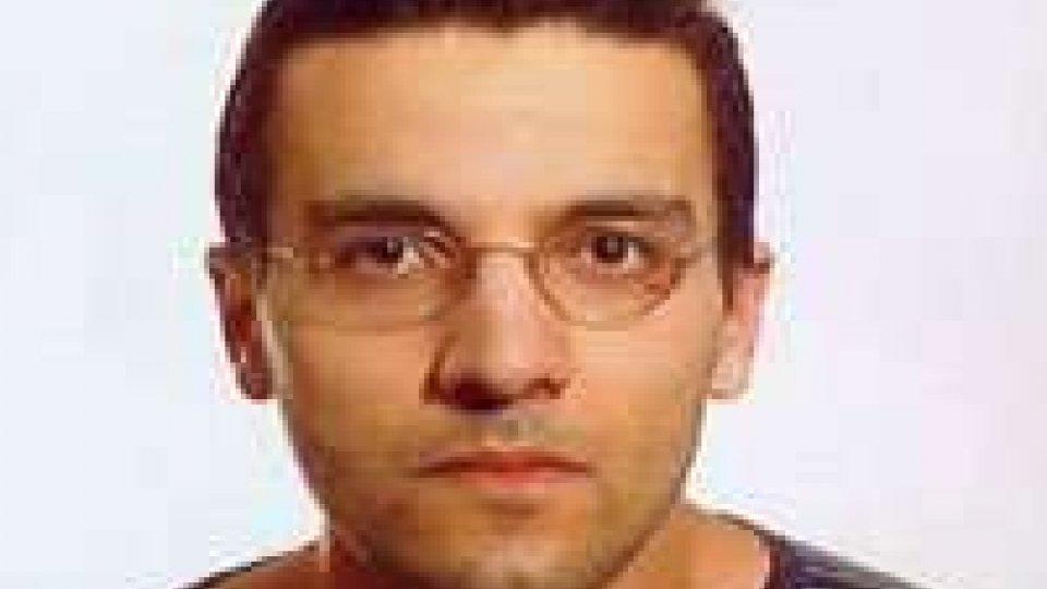 Terrorismo, un arresto a Pesaro, preso un italiano convertito all'Islam