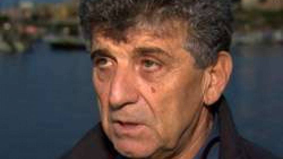 Pietro BartoloLampedusa, il medico Bartolo ricorda la tragedia del 3 ottobre 2013