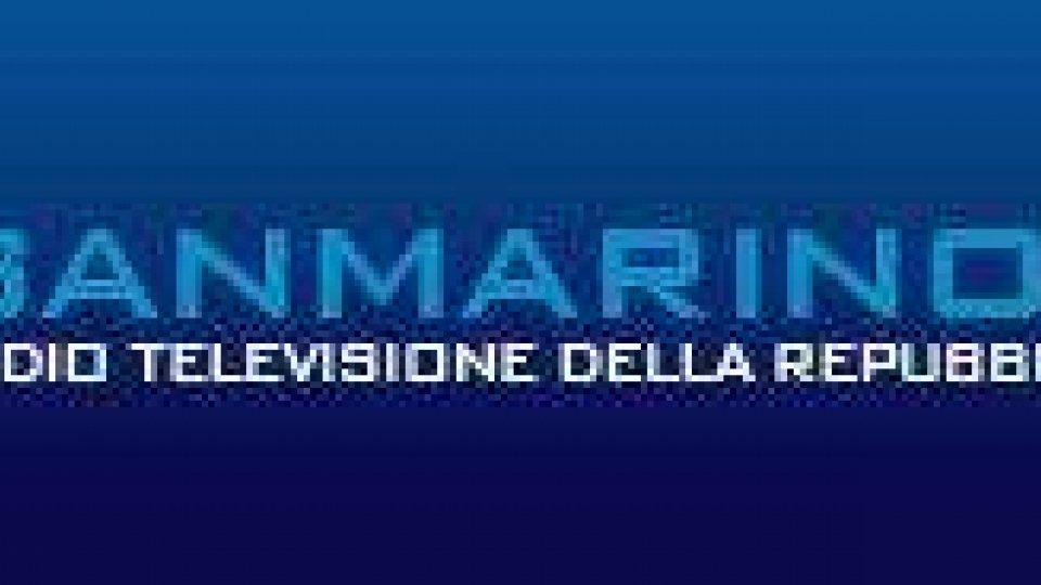 On-line il nuovo sito di San Marino RTV