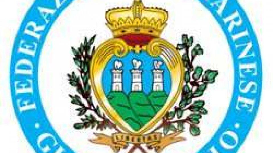 Under 10: il 25 gennaio riprende il Campionato a Fiorentino