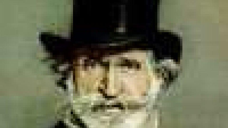 Storie di Note - La donna è mobile di Giuseppe Verdi