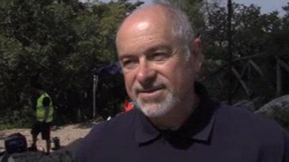 Fabio Berardi