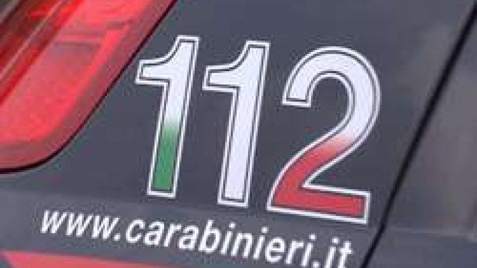 """Operazione dei carabinieri """"Natale sicuro"""": truffatrice seriale finisce in manette"""