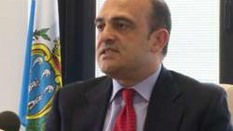 Domenico Lombardi