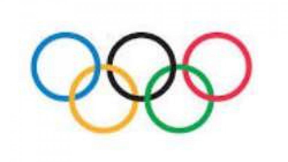 Olimpiadi: Amburgo ritira la candidatura