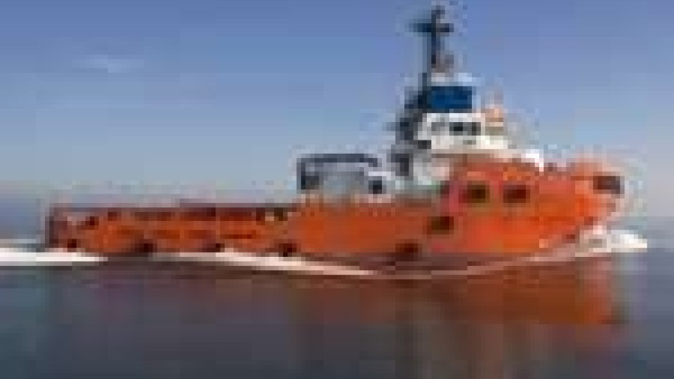 Libia: sospesi raid su Tripoli e Bengasi