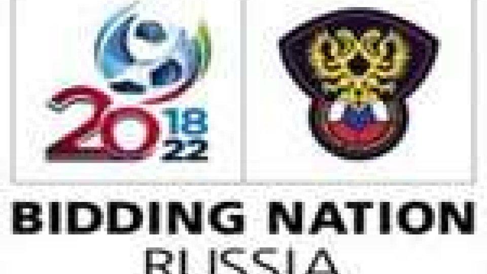 Mondiali 2018-2022, la prima di Russia e Qatar