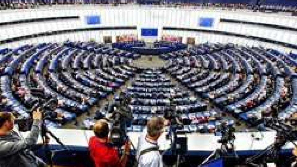 Seduta GRECO a StrasburgoLotta alla corruzione: il Titano incassa la promozione convinta del GRECO