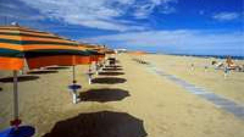 Riviera, il turismo regge ma si teme per il 2013Turismo OK