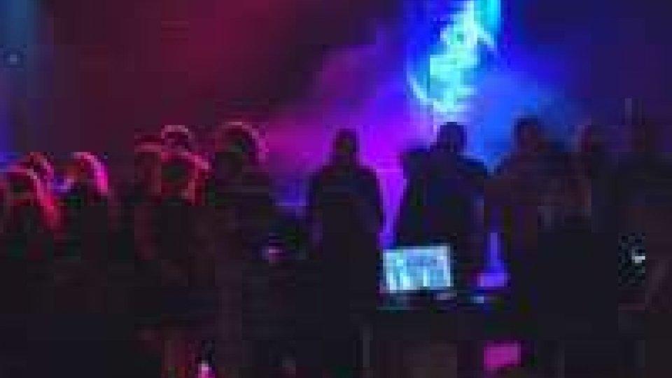 Summer Video & Dance: notte di musica a Murata