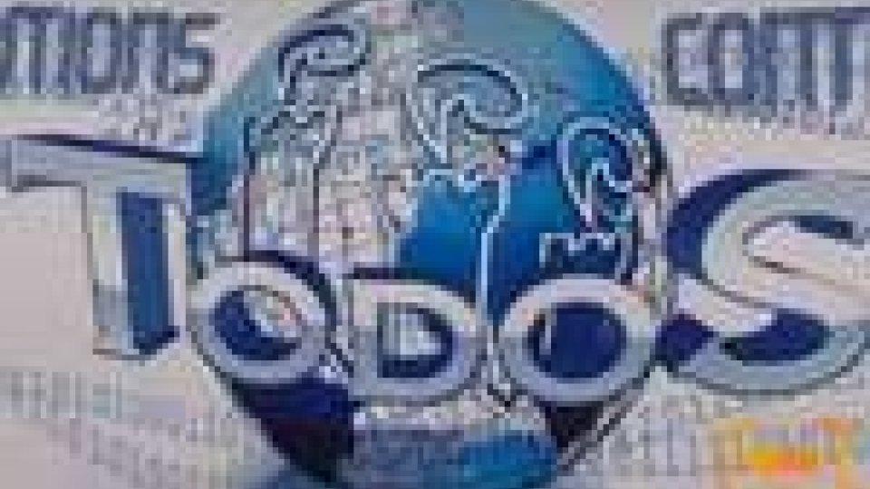 San Marino - Dipendenti Todos incontrano federazioni servizi di Csdl e Cdls