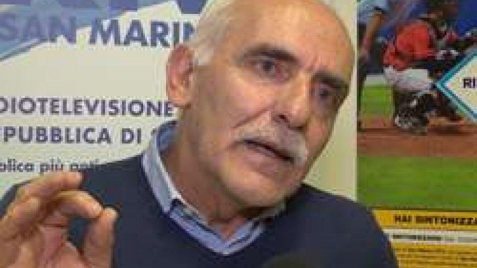 Nicola RomeoPediatria, genitori preoccupati per mancanza di medici. Romeo risponde: assistenza garantita