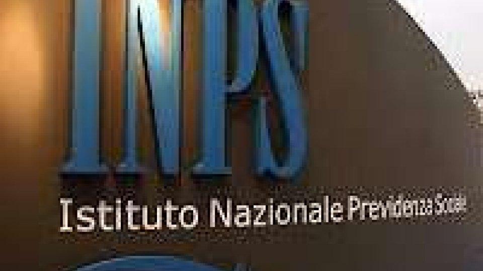 Riccione: Inps scrive a pensionato per riavere 1 centesimo