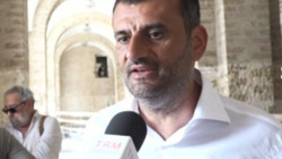 """Antonio DecaroBlocco fondi per le periferie, Decaro (Anci): """"Uno sgarbo istituzionale"""""""
