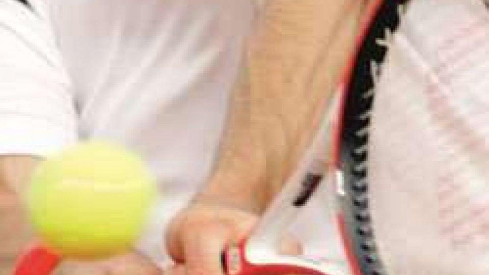 Tennis: BBC rivela sospette combine, scommesse anche in Italia