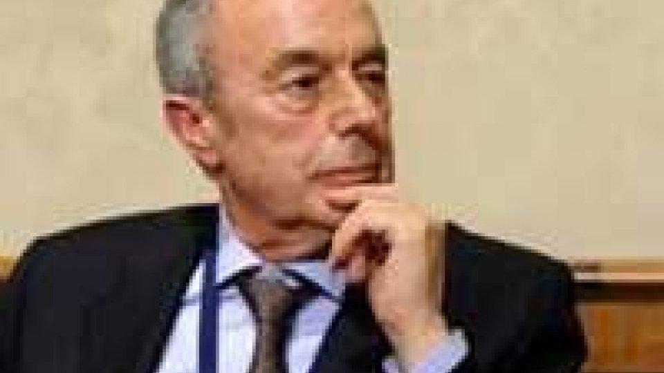 """Pesaro: convegno sul """"fine vita"""""""