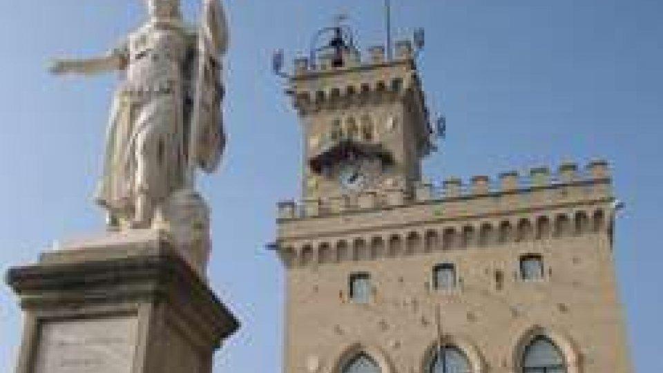 Ufficio Turismo: La Repubblica di San Marino sul quotidiano inglese Daily Mail
