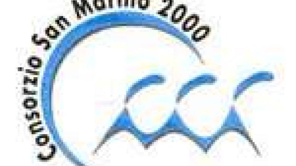 Il Consorzio 2000 pensa ad un ulteriore sviluppo nel 2010