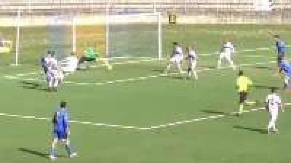 Lega Pro: Carrarese-Lucchese 3-0