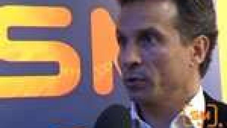 Sabotaggio Telecom-Prima: rimangono disagi in alcune zone di San Marino