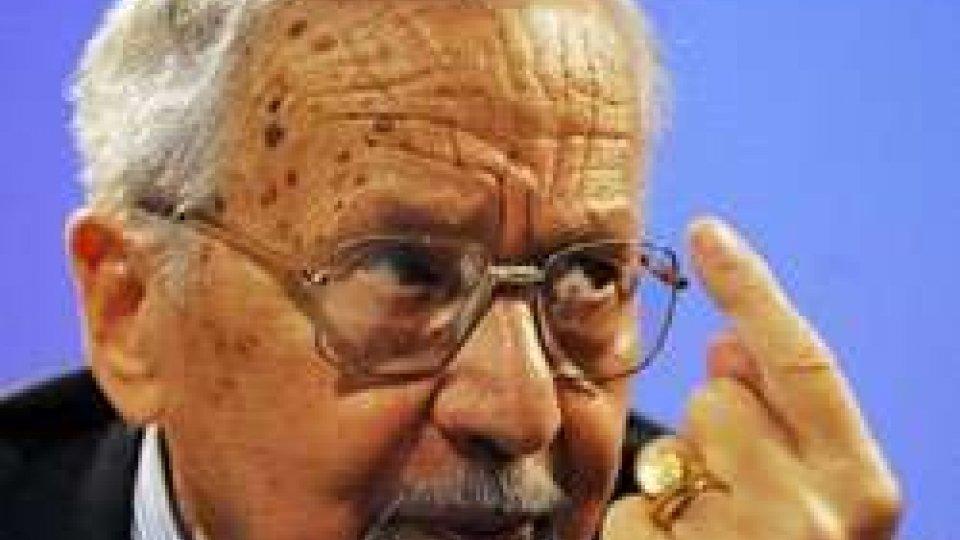Morto Licio Gelli, aveva 93 anni