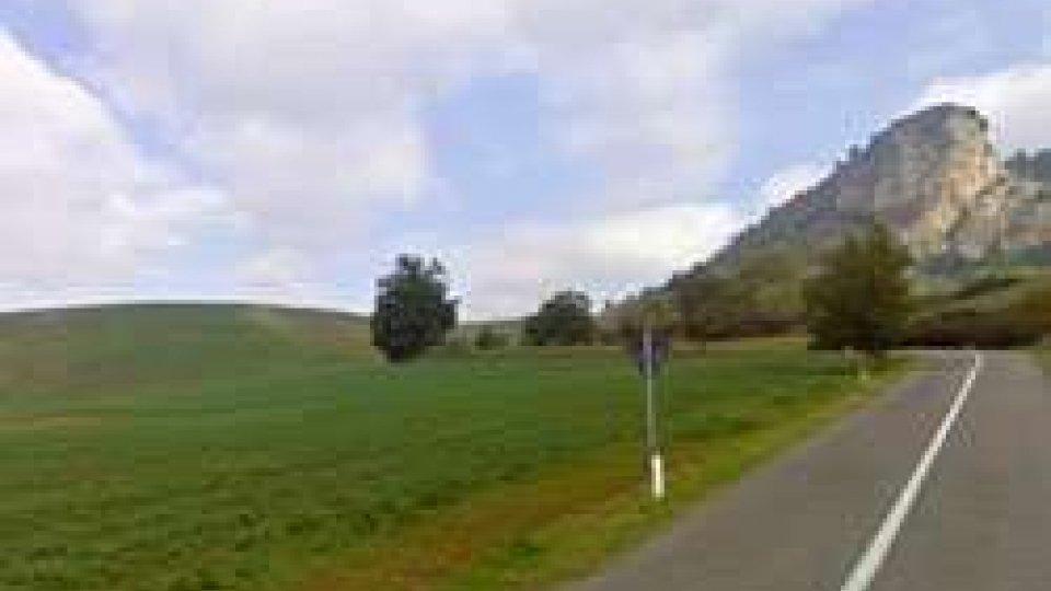 Parco Scientifico: riserva ancora da sciogliere sull'area