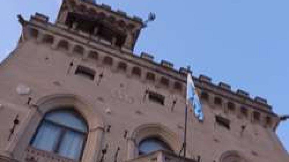 Patrimoniale: il Congresso di Stato replica alla nota della CSU