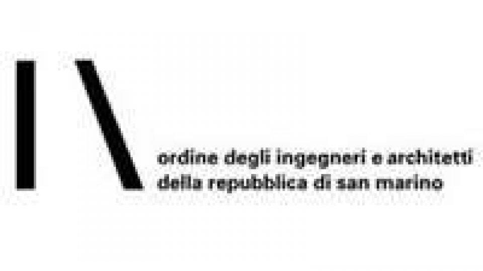 L'Ordine Ingegneri e Architetti respinge le accuse dei sindacati