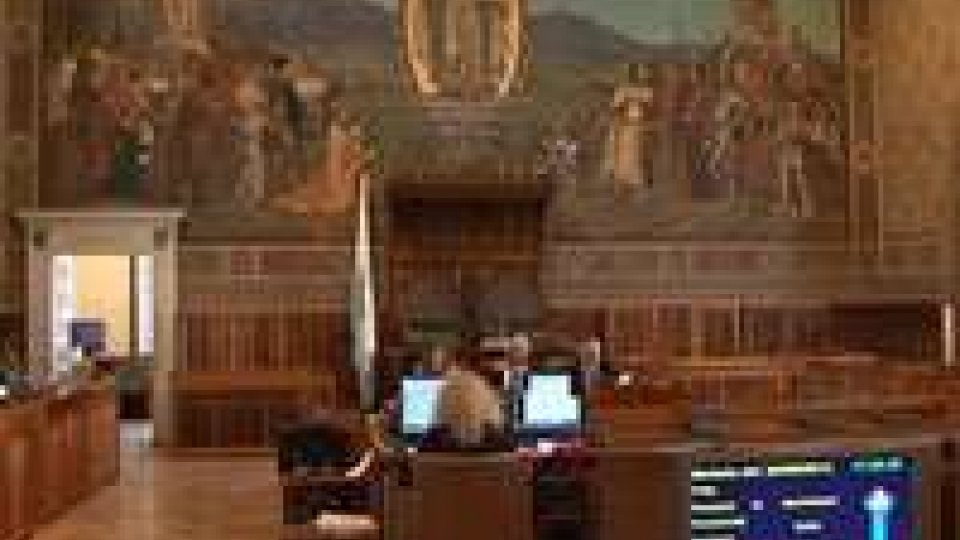 Legge stampa ed editoria: si riapre la discussione in Commissione esteri