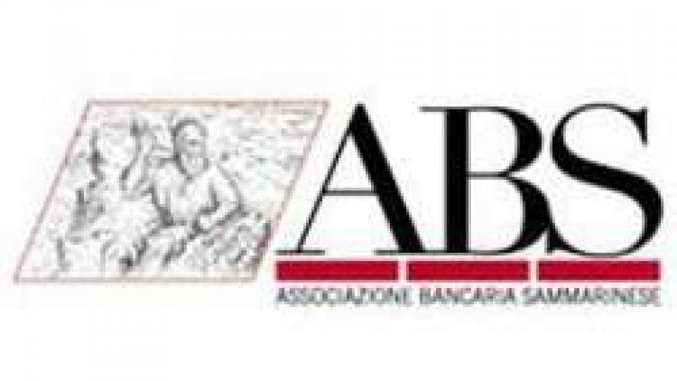 ABS: serve un clima di fiducia per costruire il futuro