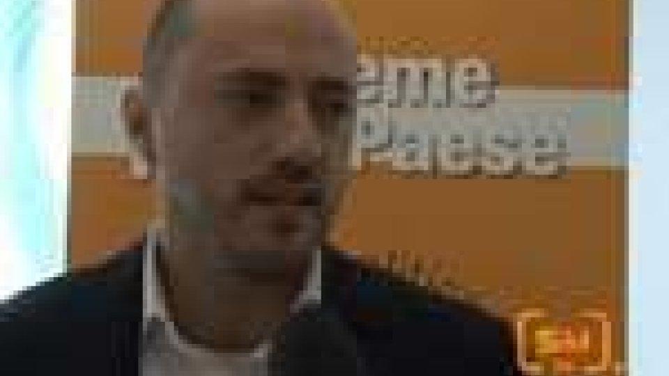 San Marino - L'Upr presenta due proposte di legge, ed intende proporre un ordine del giorno al prossimo Consiglio