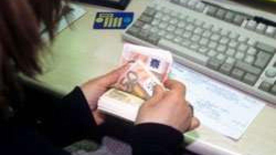 Dopo i tragici effetti del salvataggio delle 4 banche italiane anche San Marino dovrà interrogarsi sulla tutela dei consumatoriSalvataggio delle 4 banche italiane: anche San Marino dovrà interrogarsi sulla tutela dei consumatori