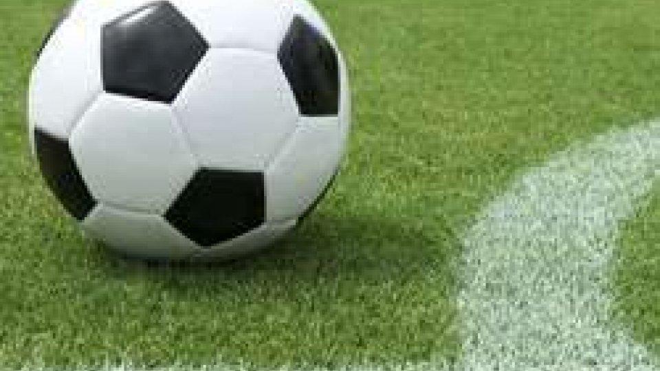 Prevendita biglietti San Marino - Inghilterra