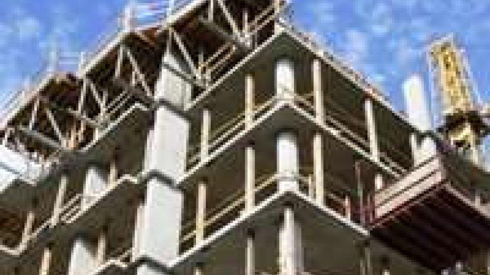 Ps-Upr: reintrodurre il reato di abuso edilizio