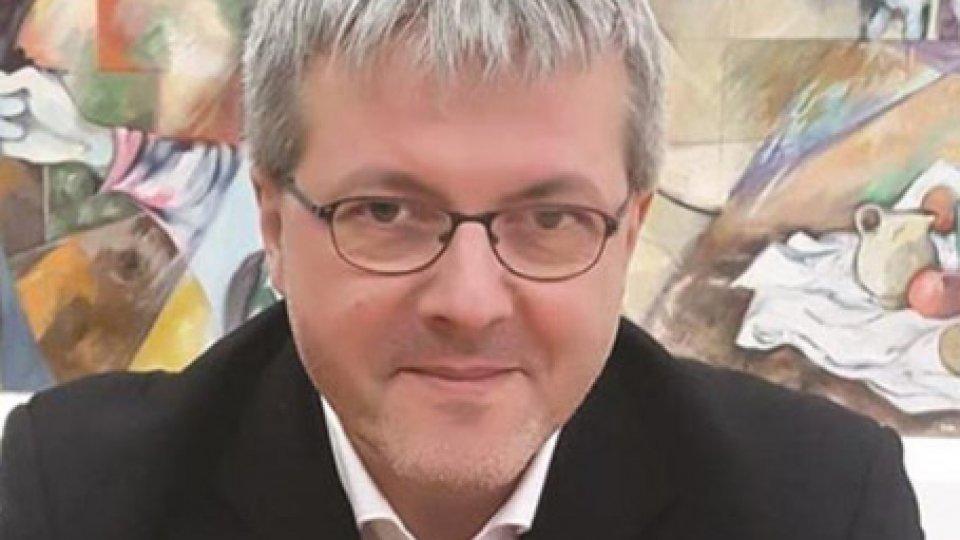 Giovanni Maiani