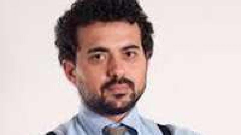 Luca Lazzari (SU) sull'odg turismo