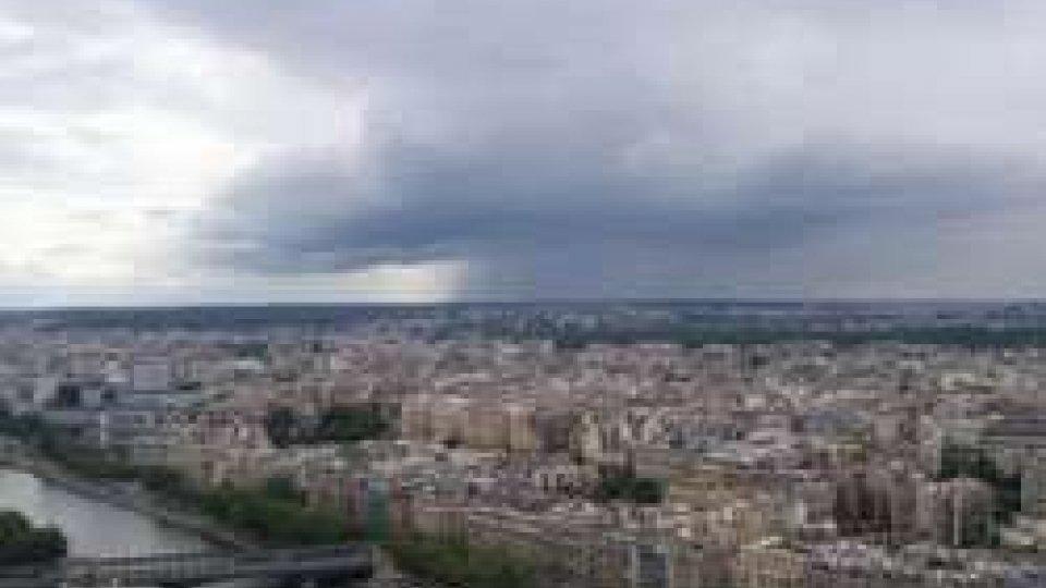 Vertice di Parigi, fino a domani per trovare un accordo sul clima