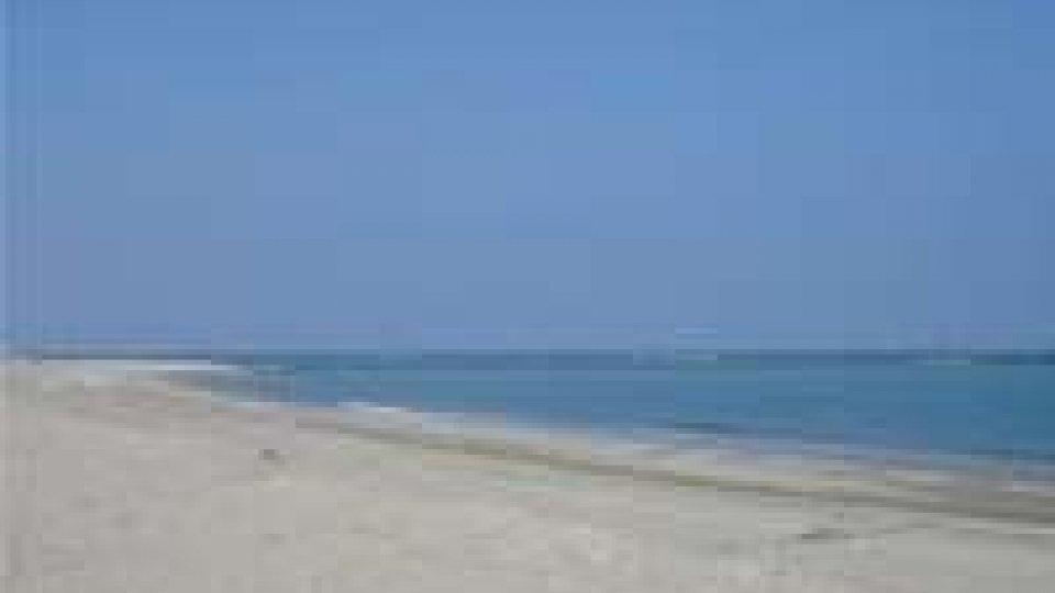 Ravenna: protocollo tra Guardia Costiera e Arpa su ambiente