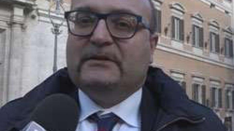 """Antonio MisianiLegge di stabilità alla Camera, Misiani (Pd): """"Punta a crescita e occupazione"""""""