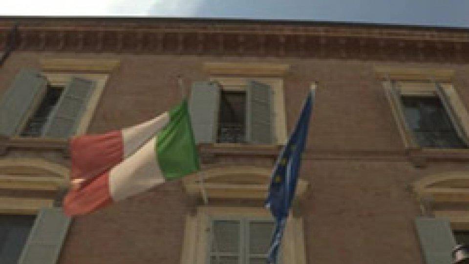 PrefetturaSicurezza: la Prefettura di Rimini dispone maggiori controlli