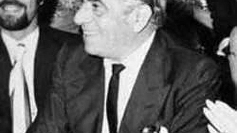 Aristotele Onassis, armatore greco