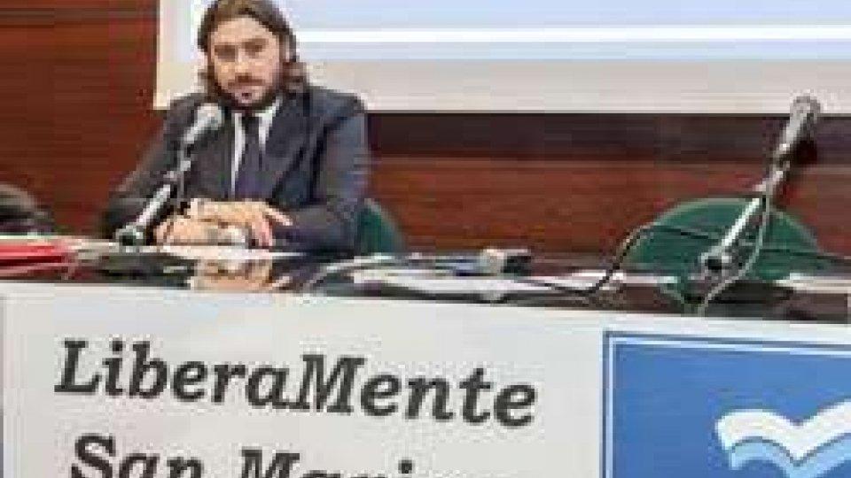 """Pedini Amati: """"La sicurezza dei cittadini non può sostenersi tagliando le risorse economiche alle forze dell'ordine"""""""
