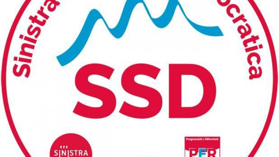 San Marino - L'agenzia di rating Fitch declassa Cassa di RisparmioL'agenzia di rating Fitch declassa Cassa di Risparmio da tre B a due