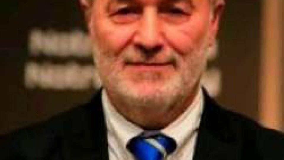 Gilbert Celli